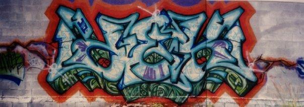 afarm3.static.flickr.com_2736_4502205994_488bc2b9a3_o.jpg
