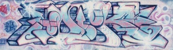 afarm3.static.flickr.com_2508_4501571113_9ee61c9228_o.jpg