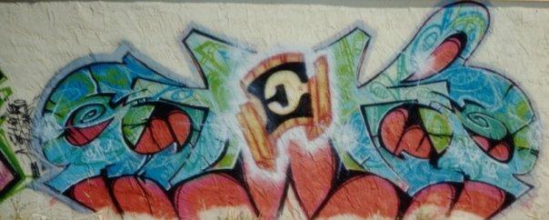 afarm5.static.flickr.com_4008_4502205936_4ea37aa85d_o.jpg