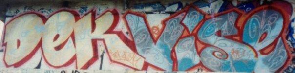 afarm3.static.flickr.com_2685_4502205842_bbe6246031_o.jpg