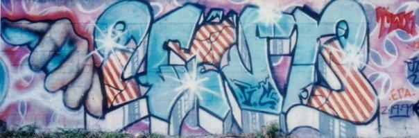 afarm5.static.flickr.com_4052_4501571097_ba371e8dc8_o.jpg