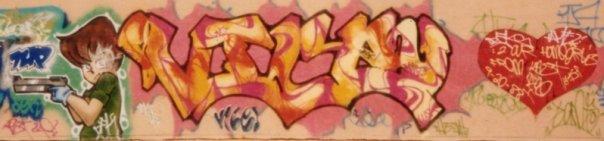 afarm5.static.flickr.com_4053_4501571015_59c6de50a9_o.jpg