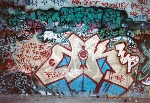afarm3.static.flickr.com_2746_4502205858_e76f50a2b9_o.jpg