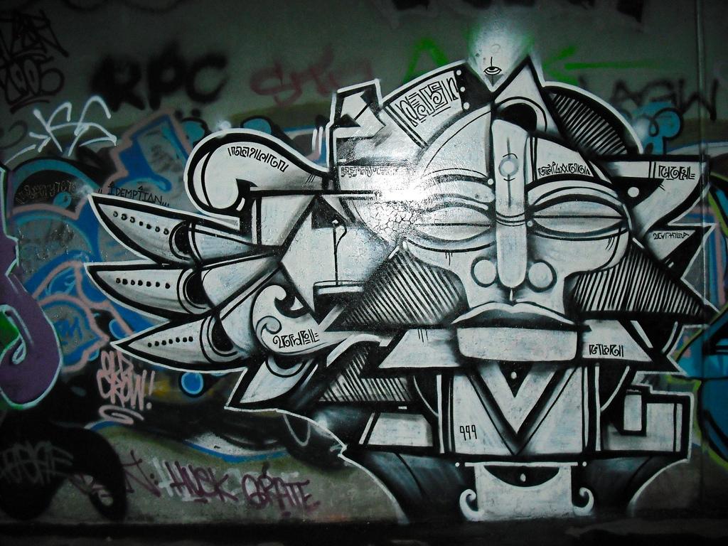 afarm5.static.flickr.com_4061_4502205046_8c2d2645f1_o.jpg