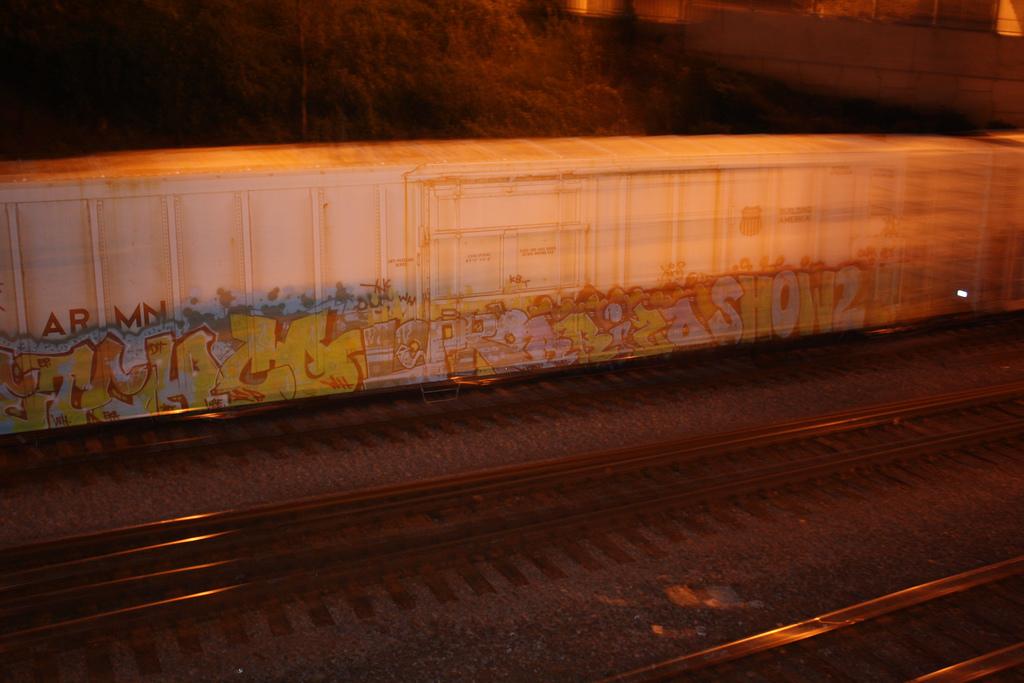 afarm4.static.flickr.com_3320_3448715327_cd07634cf8_b.jpg