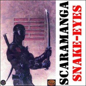 a3.bp.blogspot.com__k_WrmGFnRk8_S3E8MO9noqI_AAAAAAAAAW8_8R9EiA10Bjc_S660_Scaramanga___Snake_Eyes.jpg