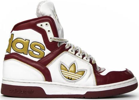 awww.sneakerfiles.com_wp_content_uploads_2008_12_adidas_ecstasy.jpg