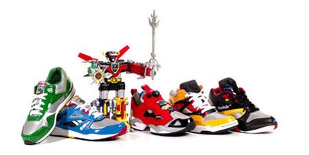 awww.sneakerfiles.com_wp_content_uploads_2007_04_reebok_voltron_rbk_page.jpg