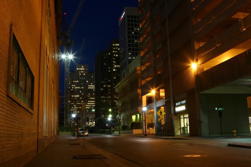 ai669.photobucket.com_albums_vv53_Prime8Graffiti_Roadnews.jpg