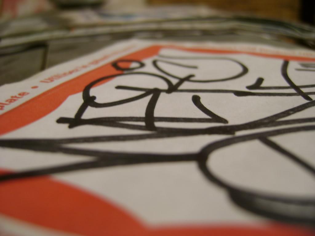 ai926.photobucket.com_albums_ad110_beer_biere_bere_Poooooooooooooooooooosotuf_Picture060.jpg