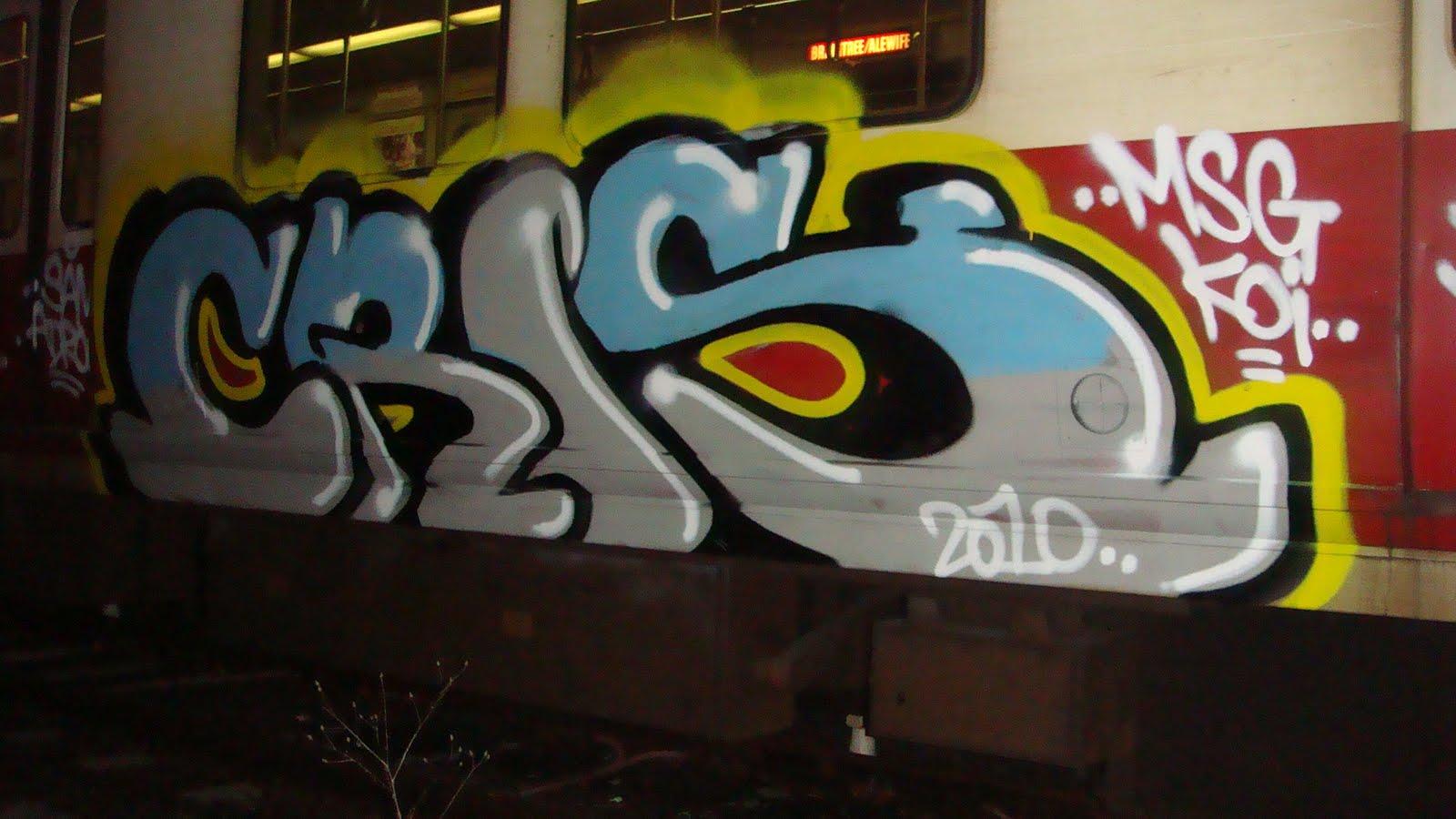 a1.bp.blogspot.com__rKBnCrs1OYs_S5GHwrzDMdI_AAAAAAAAH6o_grw6KzQoukc_s1600_boston_2B_20_.JPG