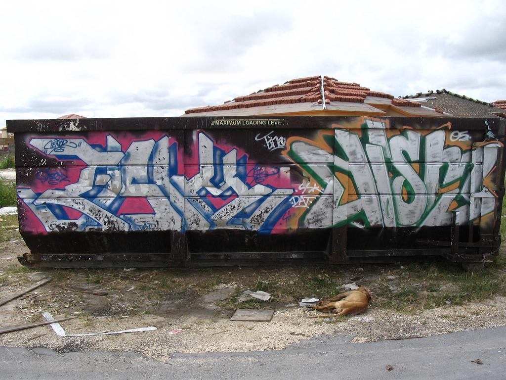afarm5.static.flickr.com_4030_4544655443_b424007d39_o.jpg