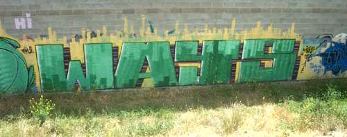 awww.graffiti.org_kamloops_2003_ways01.jpg