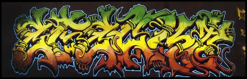 ai135.photobucket.com_albums_q148_keepsicks_4527950641_9cf5a4d1d3_o.jpg