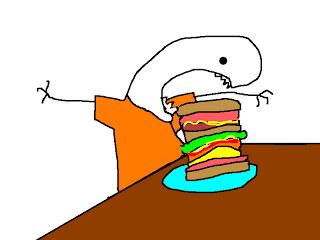 a1.bp.blogspot.com__D_Z_D2tzi14_S7vMteiOPwI_AAAAAAAACng_OiUJtqcX_7I_s320_sandwich9.png