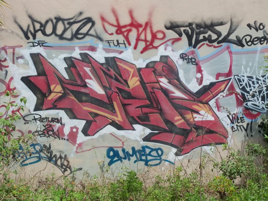 ai1009.photobucket.com_albums_af214_TROUBLE3O5_Graff_100_1179.jpg