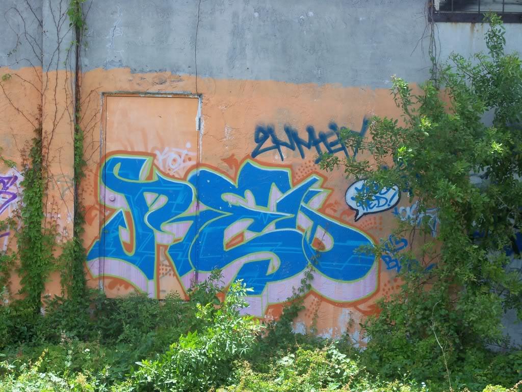 ai1009.photobucket.com_albums_af214_TROUBLE3O5_Graff_100_1181.jpg