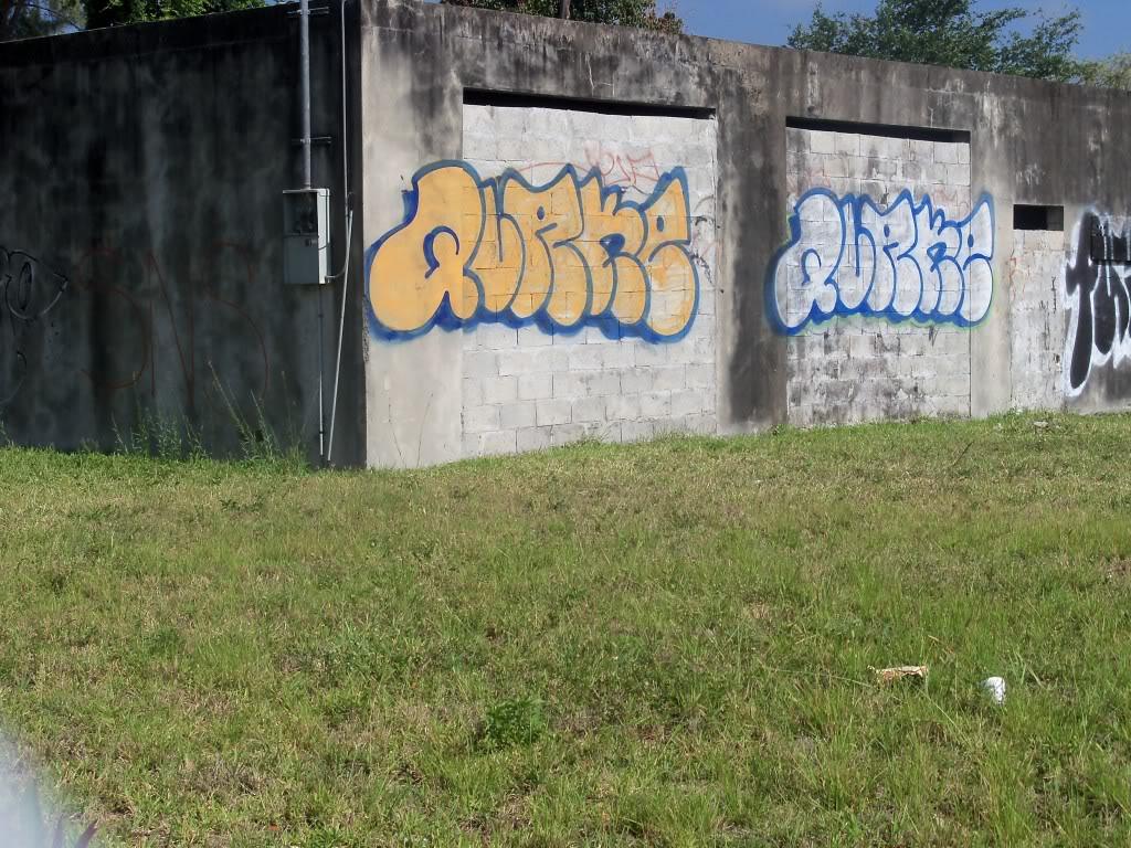 ai1009.photobucket.com_albums_af214_TROUBLE3O5_Graff_100_1217.jpg