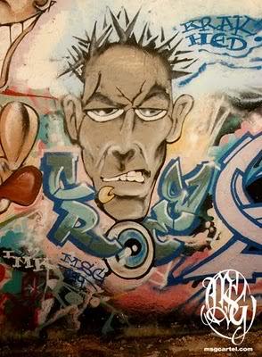 ai1009.photobucket.com_albums_af214_TROUBLE3O5_Graff_Crome94.jpg