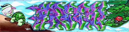 afarm4.static.flickr.com_3368_3493348555_2d37243b73.jpg