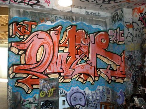 afarm3.static.flickr.com_2434_3895045385_93752af911.jpg