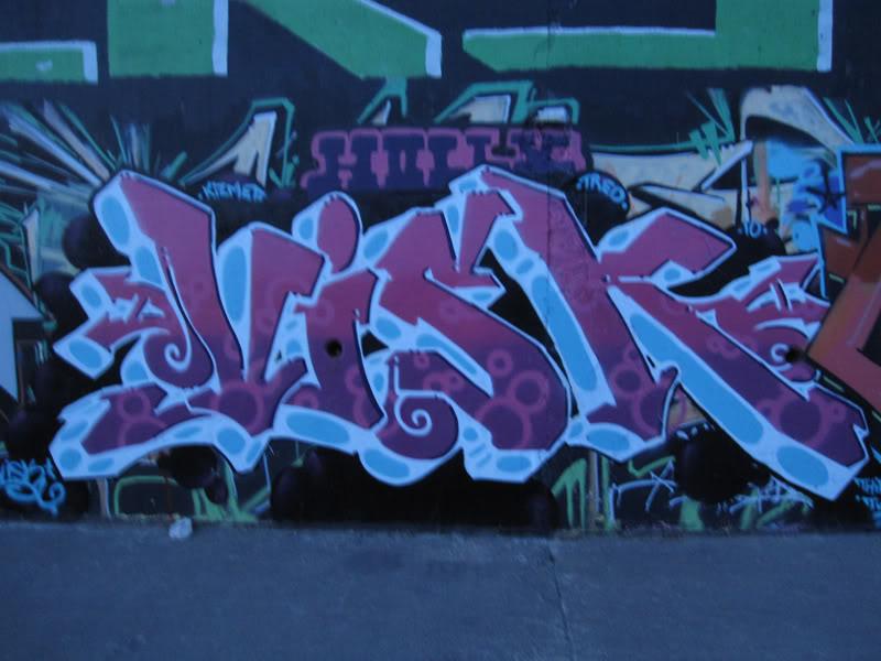 ai1013.photobucket.com_albums_af254_Cheezes__yhtliffarg509_visk905.jpg