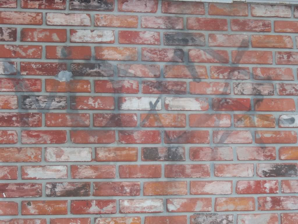 ai1009.photobucket.com_albums_af214_TROUBLE3O5_Graff_camera004.jpg