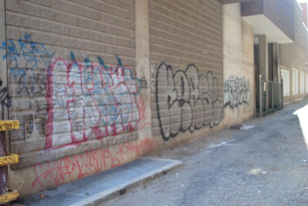 afarm5.static.flickr.com_4047_4585146462_7375e017b3_b.jpg