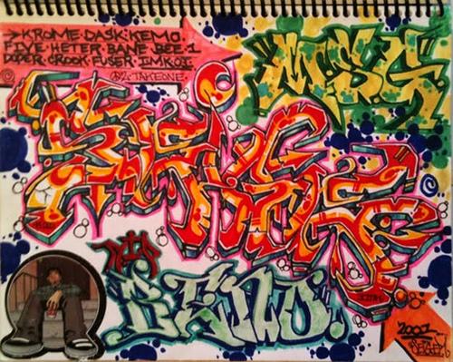 afarm5.static.flickr.com_4069_4465829582_8c2d51d7a1.jpg