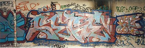 afarm2.static.flickr.com_1436_1307486342_a64a66300d.jpg