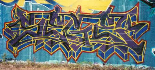 afarm2.static.flickr.com_1062_1232165719_6e5a2fe584.jpg