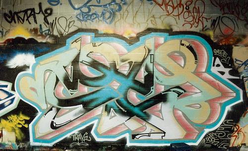 afarm2.static.flickr.com_1052_1109021993_ea95d459b7.jpg