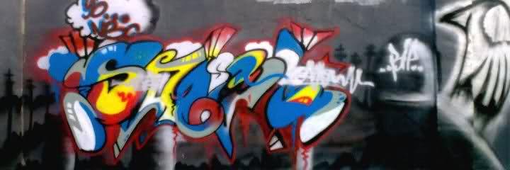 ai39.tinypic.com_og9cuv.jpg