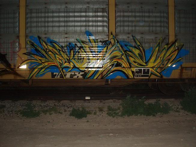 ai41.photobucket.com_albums_e275_ramos505_P1010028_2.jpg