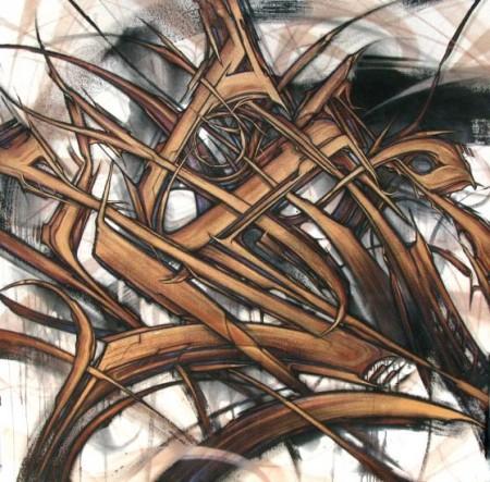aarrestedmotion.com_wp_content_uploads_2010_04_saber_copper_on_raw_450x443.jpg