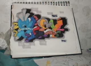 ai532.photobucket.com_albums_ee326_urboynoe93_P5110012.jpg
