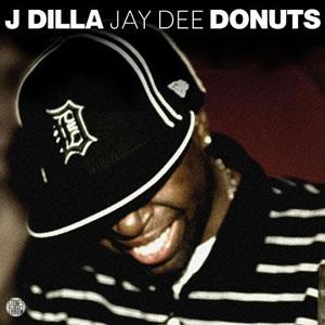 awww.albumoftheyear.org_album_covers_donuts.jpg