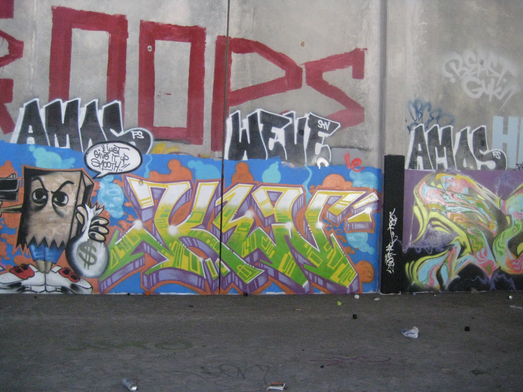 afarm5.static.flickr.com_4030_4615036264_1a28b3b3f7_o.jpg