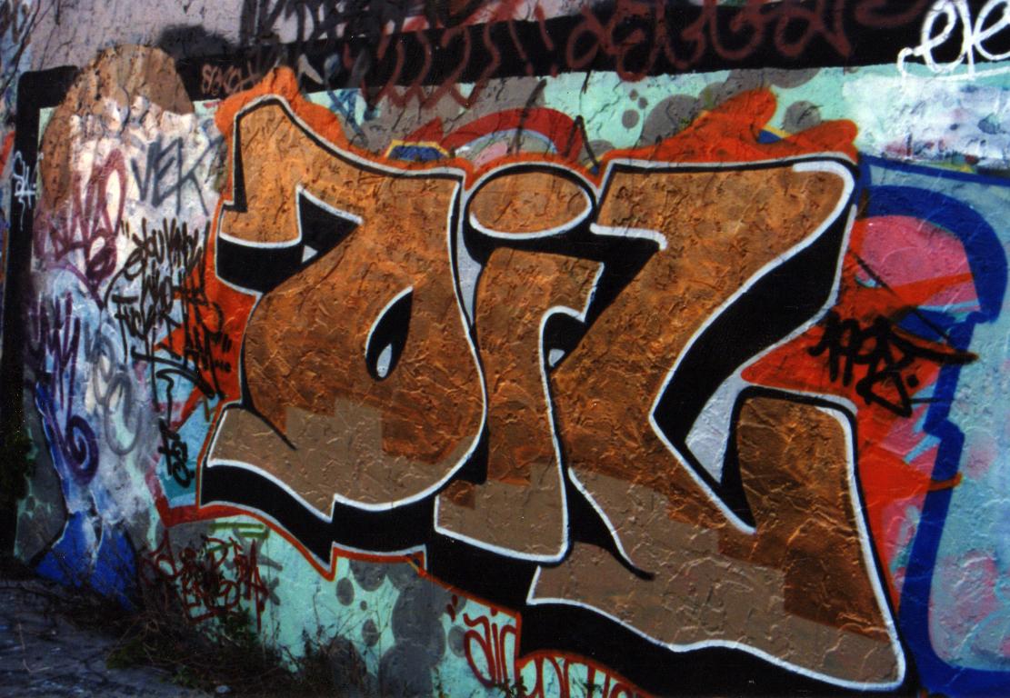 afarm5.static.flickr.com_4047_4615032724_02f9df719f_o.jpg