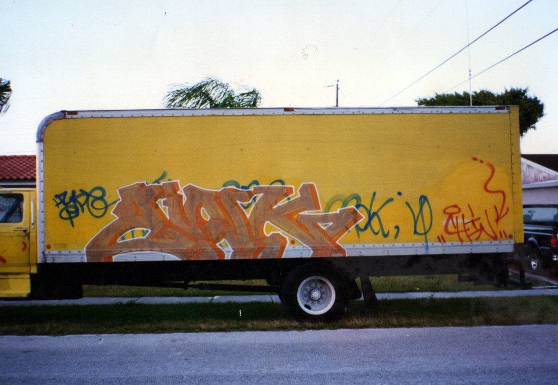 afarm5.static.flickr.com_4010_4614414469_abb08f5958_o.jpg