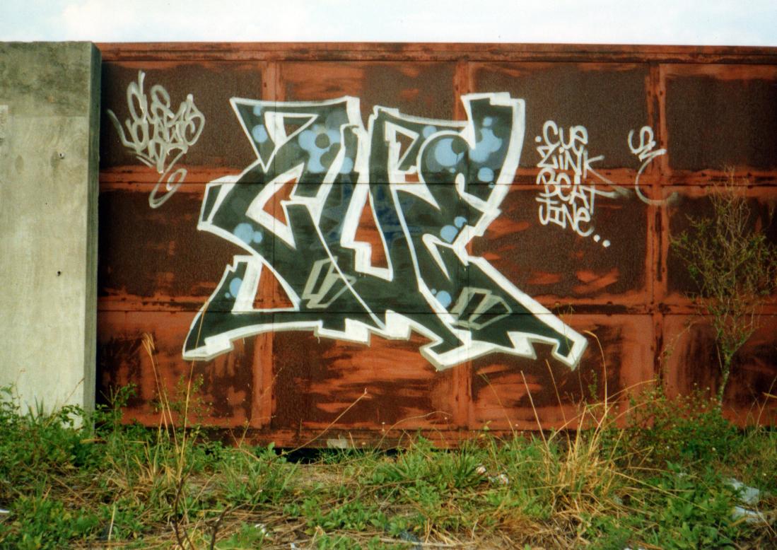 afarm4.static.flickr.com_3573_4614414319_1031b116b0_o.jpg