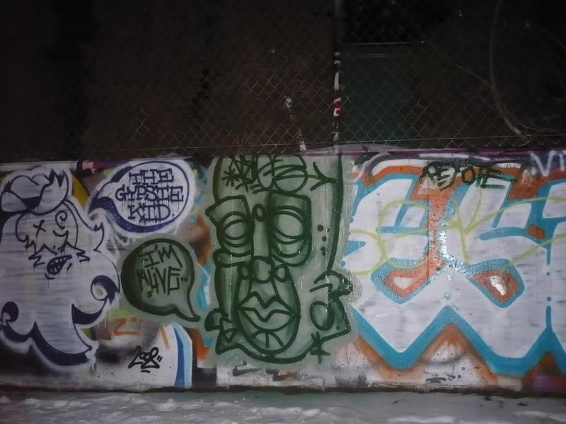 ai18.photobucket.com_albums_b105_gangstaville_benleewallbeer023.jpg