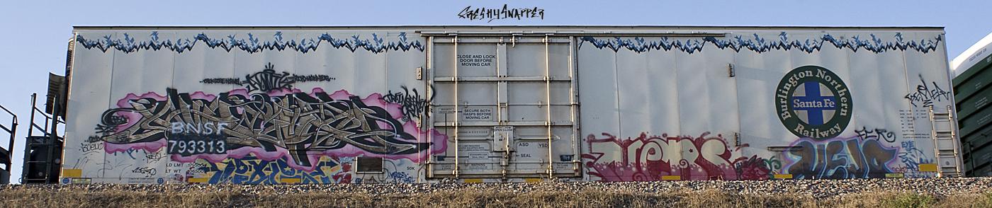 afarm5.static.flickr.com_4018_4623138205_a8154bb658_o.jpg