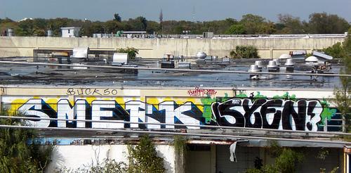 afarm5.static.flickr.com_4065_4574968764_361dc30bee.jpg