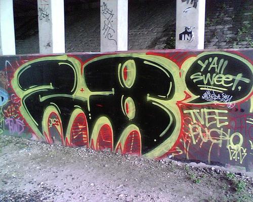 afarm4.static.flickr.com_3241_2852366964_e5ba974978.jpg