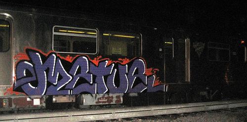 afarm3.static.flickr.com_2585_3777788197_b7832b18e6.jpg