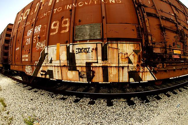 ai2.photobucket.com_albums_y28_lykeomgwtfbbq_alpha.jpg