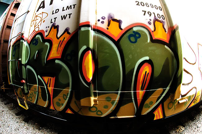 ai2.photobucket.com_albums_y28_lykeomgwtfbbq_grone_armn.jpg