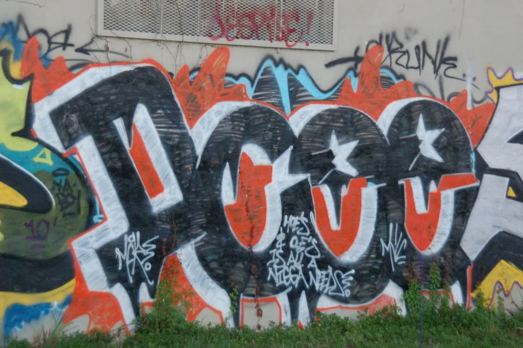 ai1009.photobucket.com_albums_af214_TROUBLE3O5_MIAMI3_DSC_0390.jpg