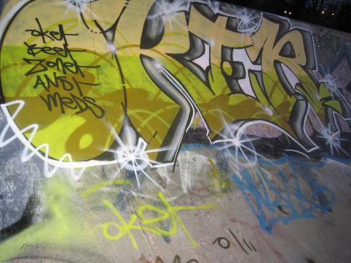 afarm5.static.flickr.com_4072_4634312055_65e6f4e104.jpg